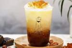 如何选择好的饮品加盟品牌?咕猫柠适合吗?