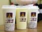 重庆本地酸奶品牌 奔娃一口酸牛奶口碑好