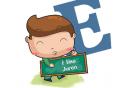 孩子学好英语不用怕,哇啦哇啦英语来帮你!