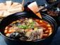 鱼火锅如何加盟 鱼贝勒鱼火锅前景如何?