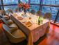 如何開高人氣的餐廳 有哪些注意事項?