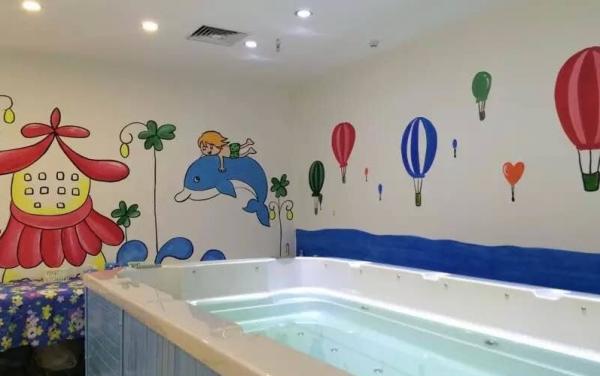 投资爱多多婴儿游泳馆 需要满足哪些条件_2