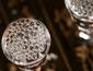 白酒酿造的工艺对白酒的口感有影响吗?