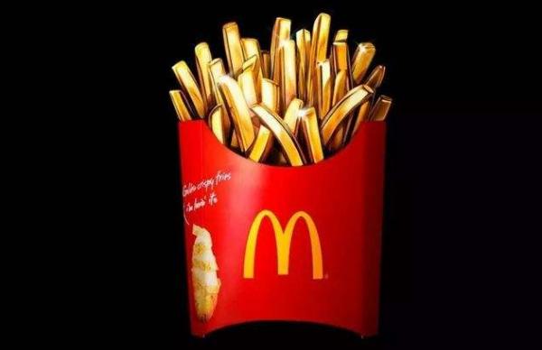 致电麦当劳加盟费了解一线城市门店生存策略_1