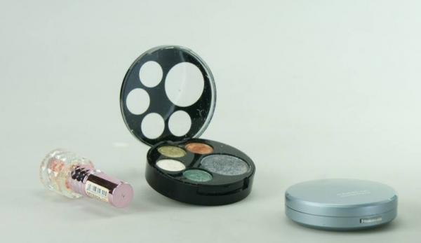 清华紫光古汉化妆品 符合消费者需求的创业品牌_2