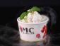 魔法冰淇淋如此好声誉的品牌值得加盟吗?