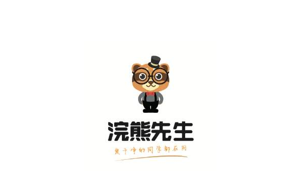 """浣熊先生干洗 开启""""一人一桶""""新玩法_2"""