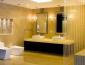 为什么说九牧卫浴它是有实力的品牌?