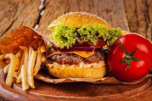 你想开一家汉堡小子加盟店吗?你应该提前做好这三件事!_1