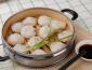 福建沙县小吃加盟店甚至有这些隐藏的惯例。如果你想成功,你必须看到他们!