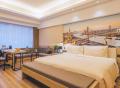 投资酒店,为什么要选择亚朵酒店?