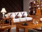 富之岛家具教您如何保养韩式家具