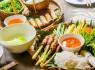 越来悦特色越南美食 选择加盟有什么优势?