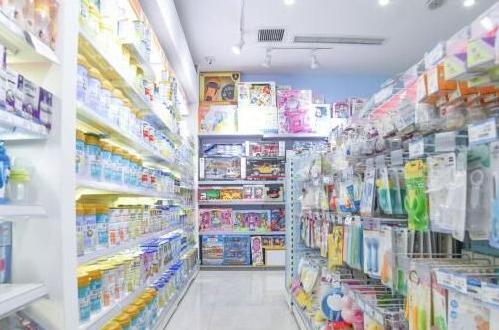 投资母婴生活馆连锁店 掌握经营技巧很重要_2
