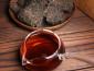 湘茶加盟费及加盟条件