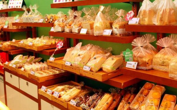 仟吉加盟多少钱?开一家品牌蛋糕店只要14万元!_1