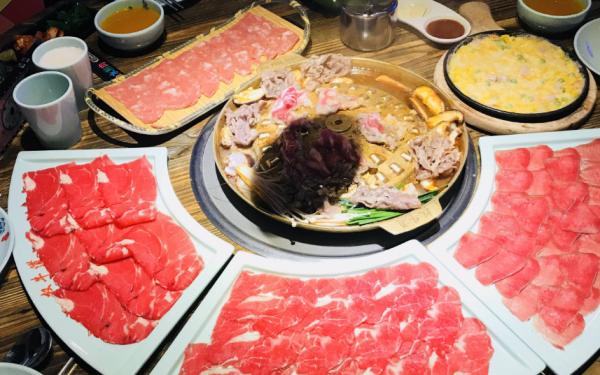 权牛道章鱼水煎肉加盟费及加盟条件_2