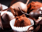 糖人街巧克力加盟费及加盟条件