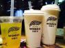 加盟卡旺卡奶茶怎么样 卡旺卡奶茶加盟多少钱