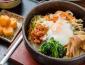 加盟韩国石锅拌饭加盟怎么样
