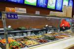 加盟苏客中式快餐店需要多少钱