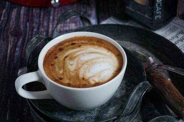 加盟迪欧咖啡店怎么样_1