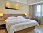 投资如家酒店加盟店如何做运营推广?