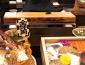 田舍家日本料理加盟费及加盟条件