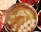 潮汕大目牛肉火锅加盟要多少钱