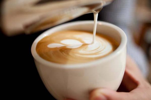 加盟迪欧咖啡店怎么样 迪欧咖啡店加盟费用多少_2
