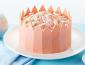 爱芙园蛋糕加盟费及加盟条件