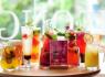 本宫的茶菜单已经发布,别错过这个美味的策略