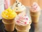 雪乐薇冰淇淋加盟店经营的7大理念