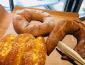 东哥面包店加盟费及加盟条件