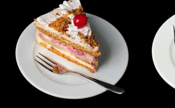 卡吉诺蛋糕加盟费及加盟条件_2