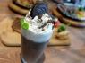 奶茶加盟店的三大技巧,帮助您成功创业