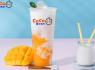 coco奶茶怎么加盟 coco奶茶店加盟条件是什么