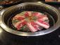 南山韩国料理加盟费及加盟条件