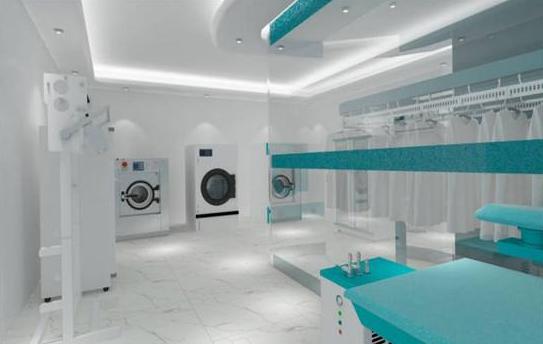开干洗店那些促销方式比较有效呢?_1