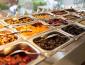 自助餐加盟连锁店要多少钱 加盟自助餐市场发展前景如何