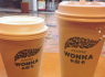 卡旺卡奶茶配料公司会提供吗?总部:各位,请安心。我们来处理这个