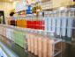 加盟奶茶实验室怎么样 奶茶实验室加盟费用多少
