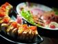 金匠寿司加盟费多少 金匠寿司加盟条件是什么