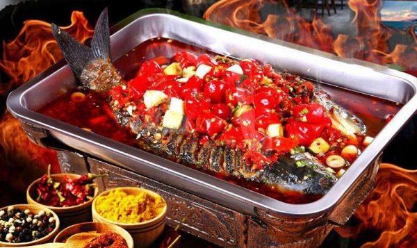 加盟鱼酷烤鱼多少钱_1