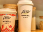 """卡旺卡奶茶加盟多少钱?你学会了这种""""稳定""""的操作吗?"""