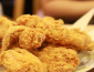 最高鸡密快餐加盟费是多少 加盟最高鸡密快餐多久能实现目标