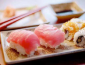 和风寿司加盟费及加盟条件