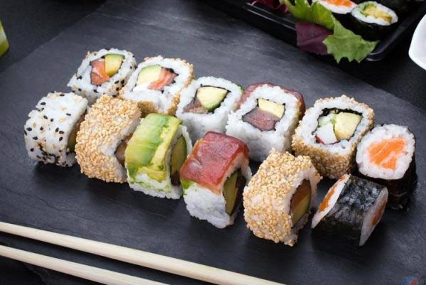 加盟町田寿司加盟费怎么样 町田寿司加盟费是多少_1
