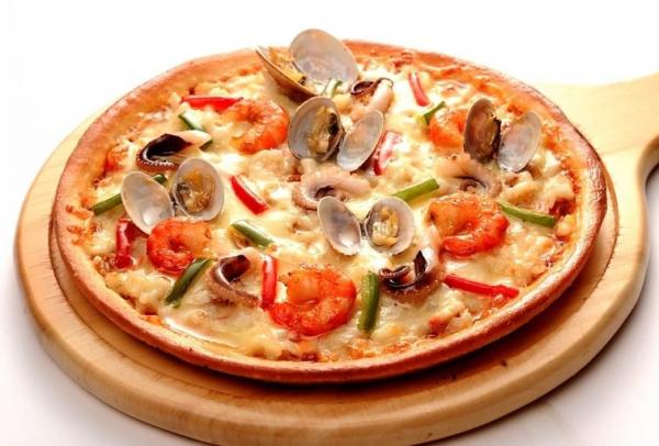 加盟披萨店怎么样 加盟零度披萨店多少钱_2