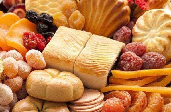 八里香食品加盟费及加盟条件_1